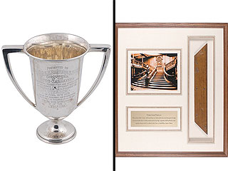 Bid on These 8 Titanic Artifacts at Auction This Week | Titanic (Movie - 1996), Titanic, Titanic