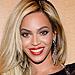 See Beyoncé's Response to the Breakup Rumors