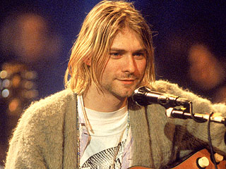 Kurt Cobain Mocks Courtney Love in Letter Found in Wallet at Death Scene