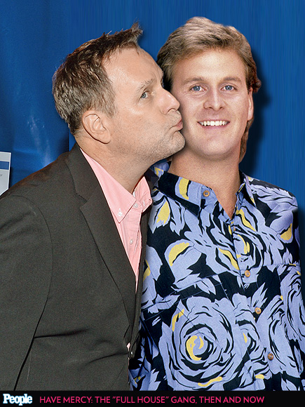 You Oughta Know: Dave Coulier Says Alanis Morissette's Iconic Anthem Wasn't About Him| Jagged Little Pill, Music News, Alanis Morissette, Dave Coulier, Media Products