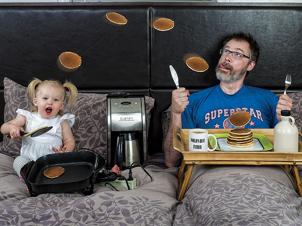 10 Dads We Met Online: Get Ready to Laugh and Cry