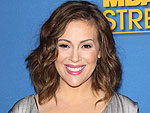 It'll Be a Girl for Alyssa Milano | Alyssa Milano