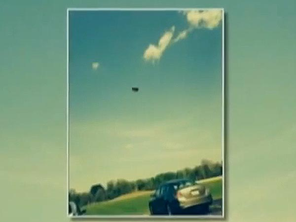 Another Bouncy House Blows Away, Injuring 2 Children Stuck Inside (VIDEO)| Real People Stories