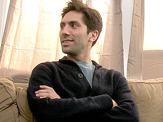 Catfish Recap: What Happens When a Catfish Intervention Goes Wrong