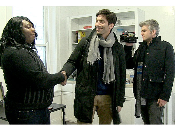 Catfish Recap: What Happens When a Catfish Intervention Goes Wrong| MTV, Catfish
