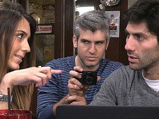 Catfish Recap: Can a Catfish Find True Love on Instagram?