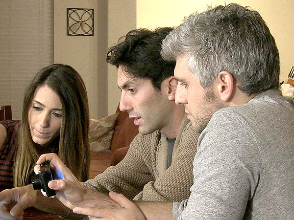 Catfish Recap: Can a Catfish Find True Love on Instagram?| MTV, Catfish