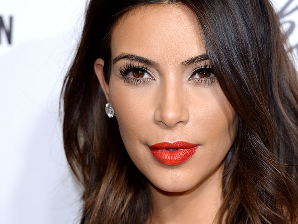 Kim Kardashian's Boldest Quotes About Love| Kanye West, Kim Kardashian