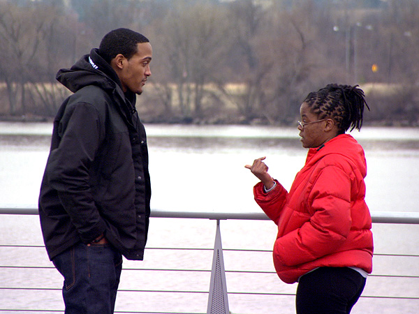 Catfish Recap: Is There a Catfish Working for Kanye West?| MTV, Catfish