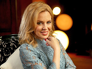 Happy Birthday, Kylie Minogue: Which Decade of Kylie Do You Prefer? | Birthday, Kylie Minogue