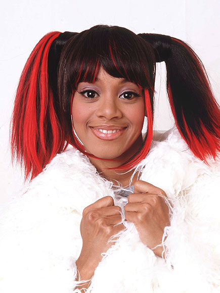 Let's Remember Lisa 'Left Eye' Lopes with Her Finest Rap Verses | TLC, Birthday, Lisa Left Eye Lopes