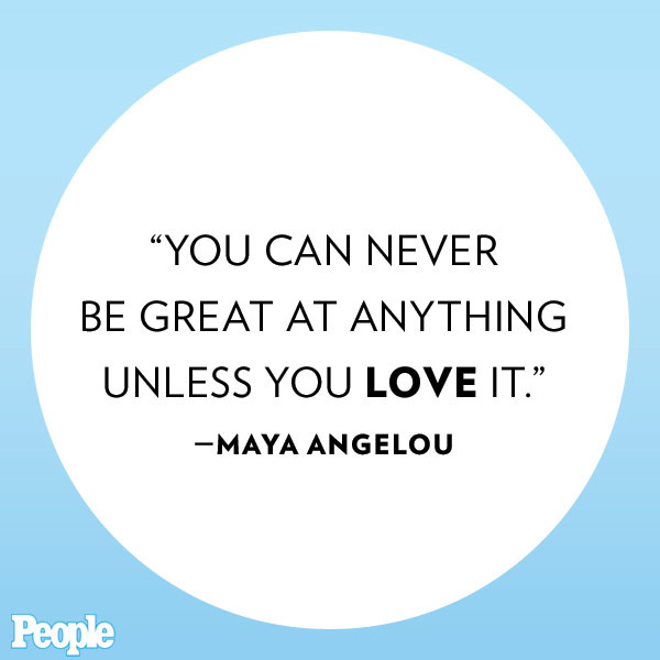 ... Remembering Maya Angelous Inspirational Quotes Death, Maya Angelou