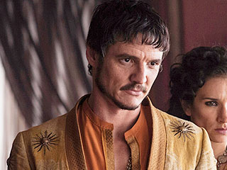 An Obituary for the Game of Thrones Character Who Died Sunday Night | Game of Thrones, Pedro Pascal