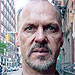 From Batman to Birdman: Michael Keaton Returns in Bizarre New Movie Trailer | Michael Keaton