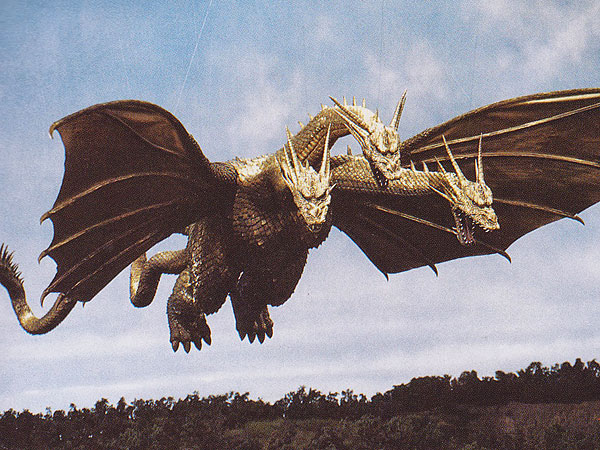 From Toothless to Drogon: The Best Pop-Culture Dragons, Ranked| Dragonheart, Dragonslayer, Harry Potter and the Goblet of Fire, How To Train Your Dragon, Mulan, Shrek, Spirited Away, The Hobbit: The Desolation of Smaug, The NeverEnding Story, Pokemon, Game of Thrones, Spyro the Dragon, DVDs