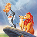 FROM EW: Jon Favreau to Direct a New Adaptation of The Lion King | The Lion King