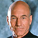 LeVar Burton Beams Up Star Trek Buddies for Reading Rainbow Campaign | LeVar Burton