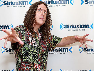 From TIME: How Weird Al's 'Word Crimes' Is Saving Grammar for the Future