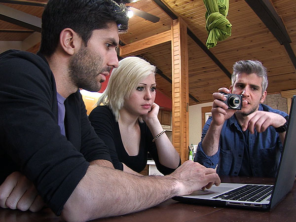 Catfish Season 3 Episode 7 Recap