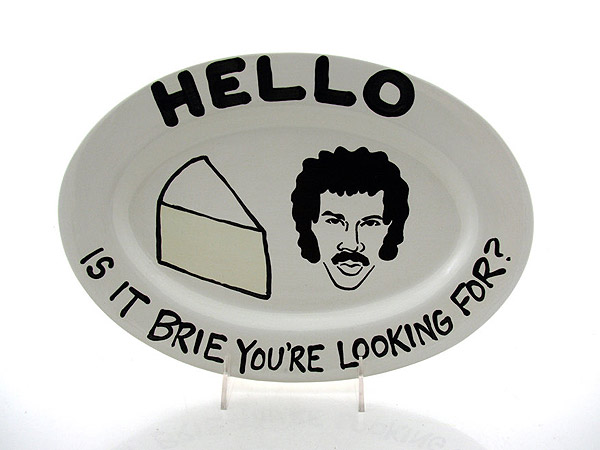 Say You, Say Me: Say Happy 65th Birthday to Lionel Richie| Lionel Richie