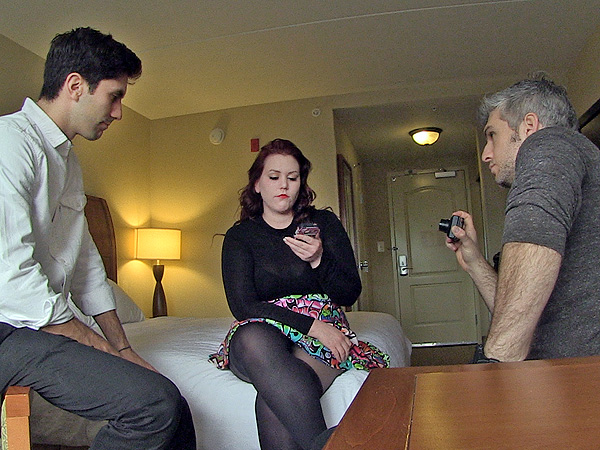 Catfish Recap: One Girl, Two Catfish| MTV, Catfish, TV News