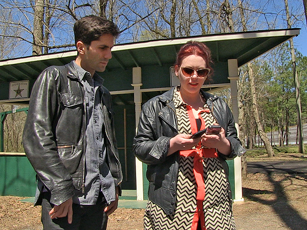 Catfish Recap: One Girl, Two Catfish