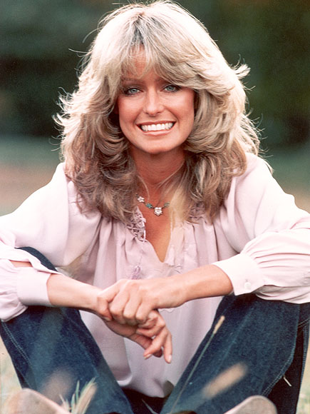 Remembering Farrah Fawcett: Watch Our 5 Favorite Clips of the Charlie's Angels Star