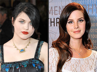 Frances Bean Cobain to Lana Del Rey: Don't Romanticize the Death of Young Musicians