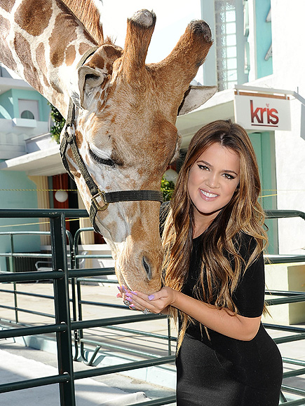 Happy 30th Birthday to Our Favorite Kardashian! Here Are a Dozen Reasons Khloé Is the Best| Khloe Kardashian, Kim Kardashian, Kourtney Kardashian, Lamar Odom, Rob Kardashian
