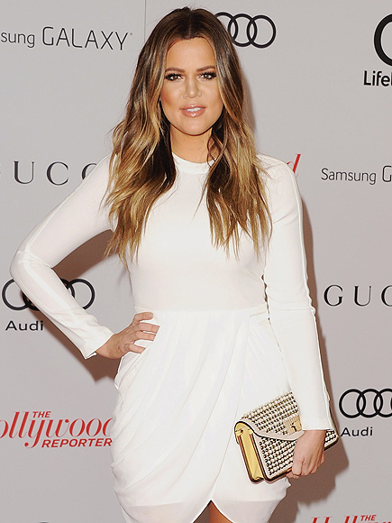 Happy 30th Birthday Khloe: 12 Reasons Why She's the Best Kardashian
