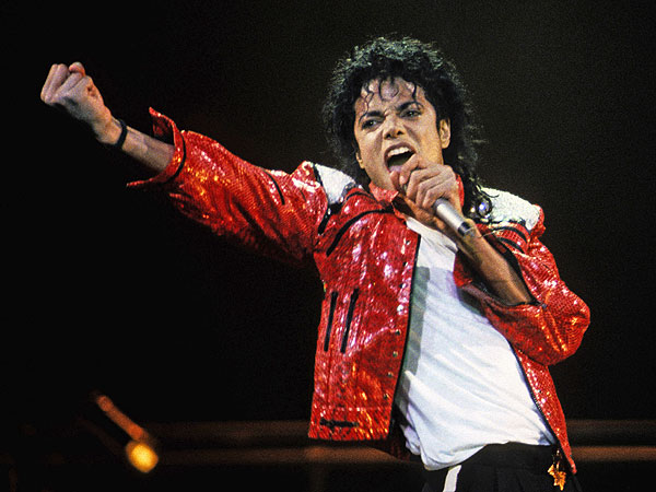 Michael Jackson's Legacy, 5 Years After His Death