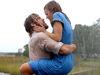 12 Perfect The Notebook Moments We Need to See in the TV Series | The Notebook, The Notebook, Rachel McAdams, Ryan Gosling