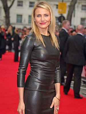 Inside Cameron Diaz's Evolving Views on Motherhood