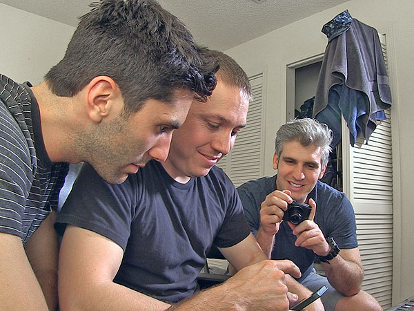 Catfish Recap: Can a Catfish Create a Happy Ending?