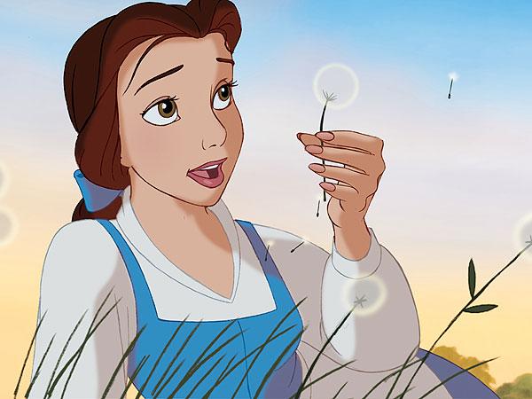 Disney Princesses Names Pictures Disney Princess Names as