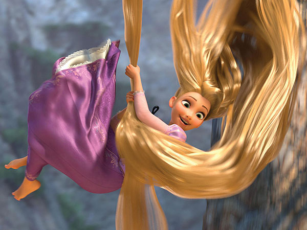 Frozen Makes Elsa the New Hot Baby Name, But Were Other Disney Princess Names as Successful?| Babies, Frozen