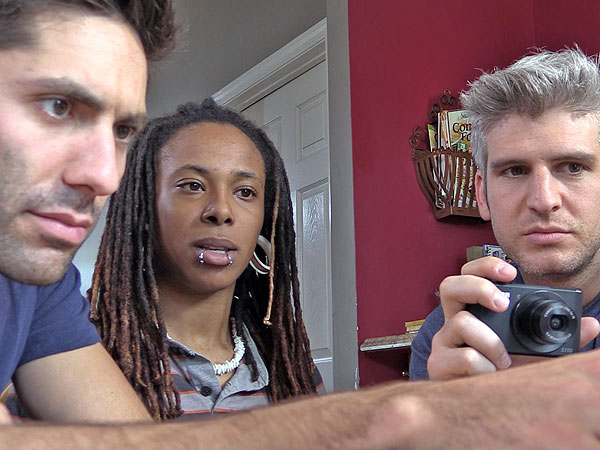 Catfish Finale Recap: Can Catfish Make You a Better Person?