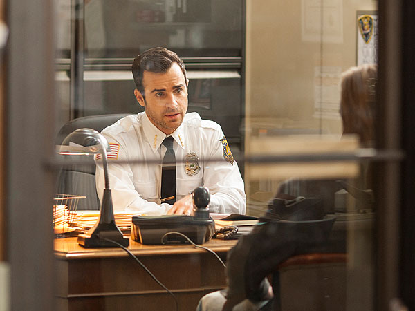 The Leftovers Season 1, Episode 2 Recap: 'Penguin One, Us Zero'