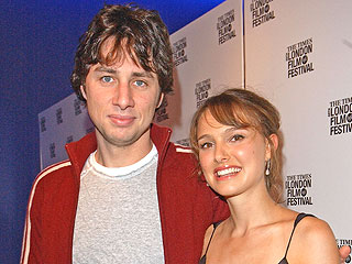Throwback Thursday: Which Stars Joined Zach Braff at the Garden State Premiere 10 Years Ago?