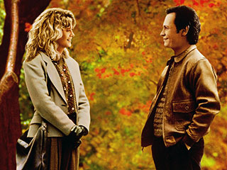 When Harry Met Sally... Turns 25: 10 Memorable Moments to Go with That Deli Sandwich