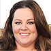 Melissa McCarthy, Jenny McCarthy and Other Celeb Cousins You Never Knew Were Related