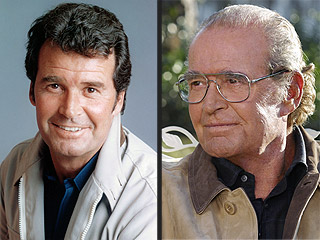 Remembering James Garner: See the 7 Most Memorable Roles of the Rockford Files Star
