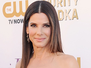 Happy Birthday, Sandra Bullock! See Our Five Favorite Movie Roles