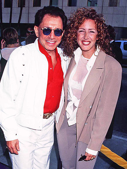 Go Back > Gallery For > Joely Fisher The Mask