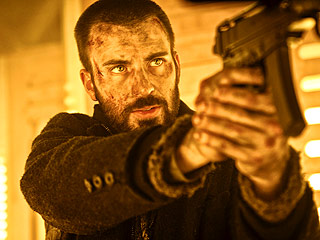 5 Things to Know About Snowpiercer, the Best Sci-Fi Movie You Haven't Seen