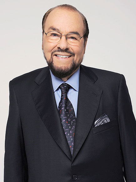 What Are Your Answers to James Lipton's '10 Questions'?