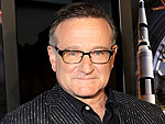 Late-Night Hosts Pay Tribute to Robin Williams | Conan O'Brien, Jimmy Fallon, Seth Meyers