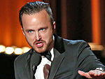 From Aaron Paul to Sarah Silverman: The 5 Most Memorable Emmy Speeches