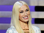 What's the Deal with Gwen Stefani's Colbert Report Emmy Flub?