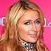 Paris Hilton Gets a New Man – And He Fits In Her Purse | Paris Hilton